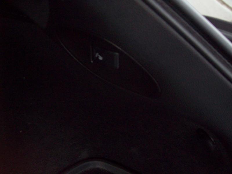 INFINITI EX35 2012 price $13,990