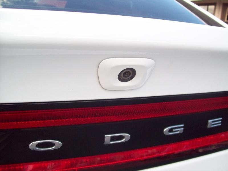 DODGE DART 2013 price $7,490