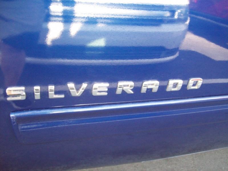 CHEVROLET SILVERADO 1500 2013 price $13,990