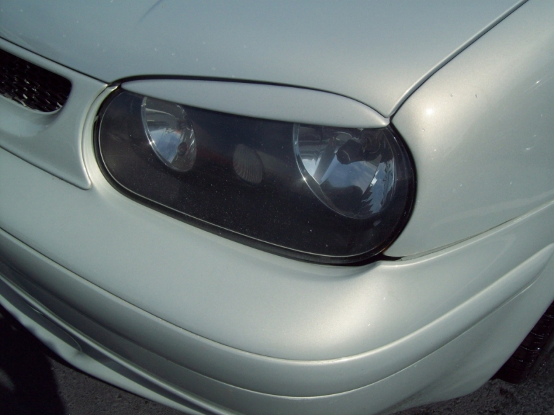 VOLKSWAGEN GTI 2000 price $4,490