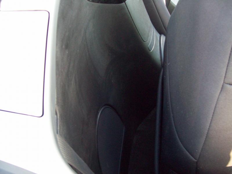 SATURN SKY 2009 price $14,490