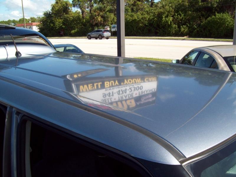SCION XB 2012 price $6,990