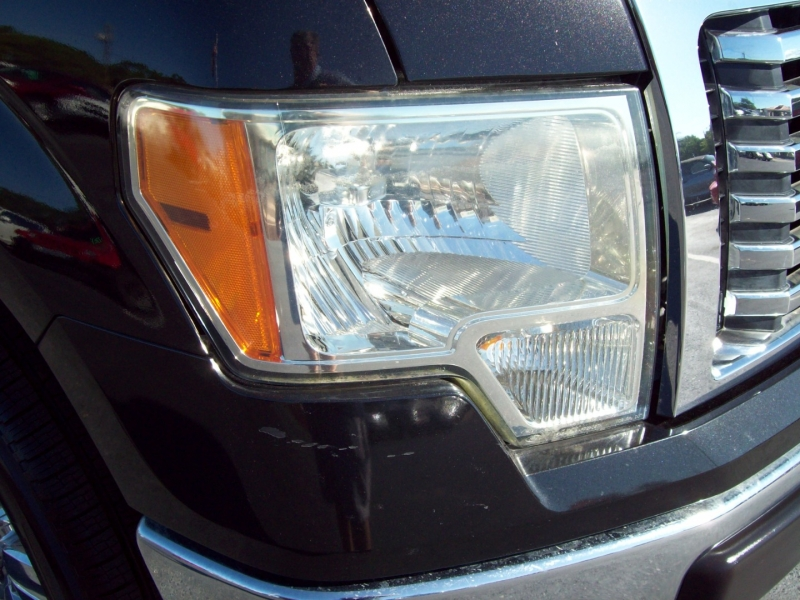 FORD F150 2010 price $9,990