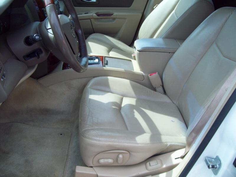 CADILLAC SRX-V6 2006 price $6,490