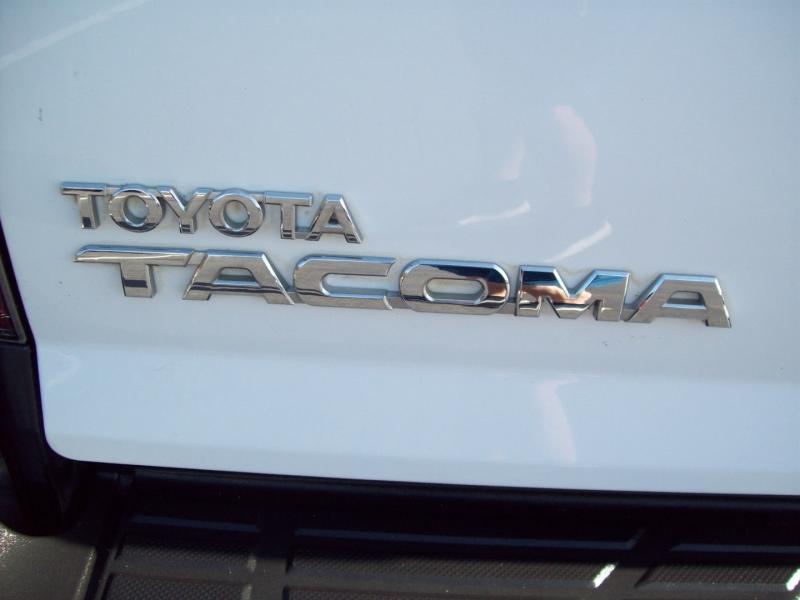 TOYOTA TACOMA 2015 price $23,990