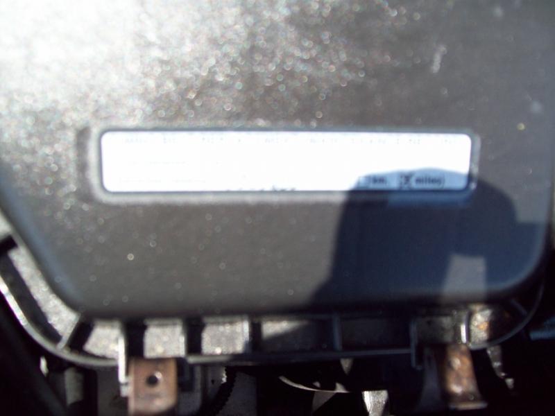 LEXUS SC 430 2002 price $13,990