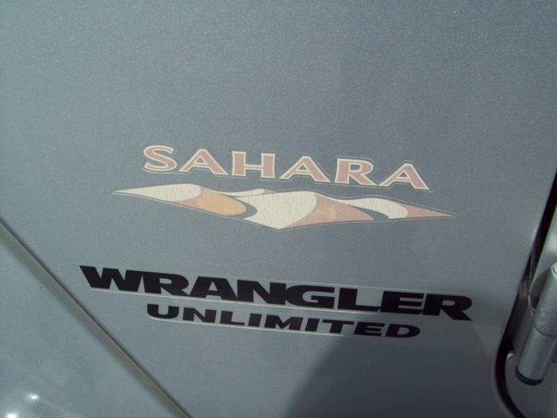 JEEP WRANGLER UNLIMI 2012 price $24,590