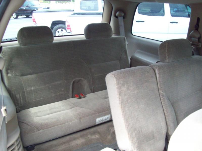 DODGE DURANGO 4X4 2003 price $5,990