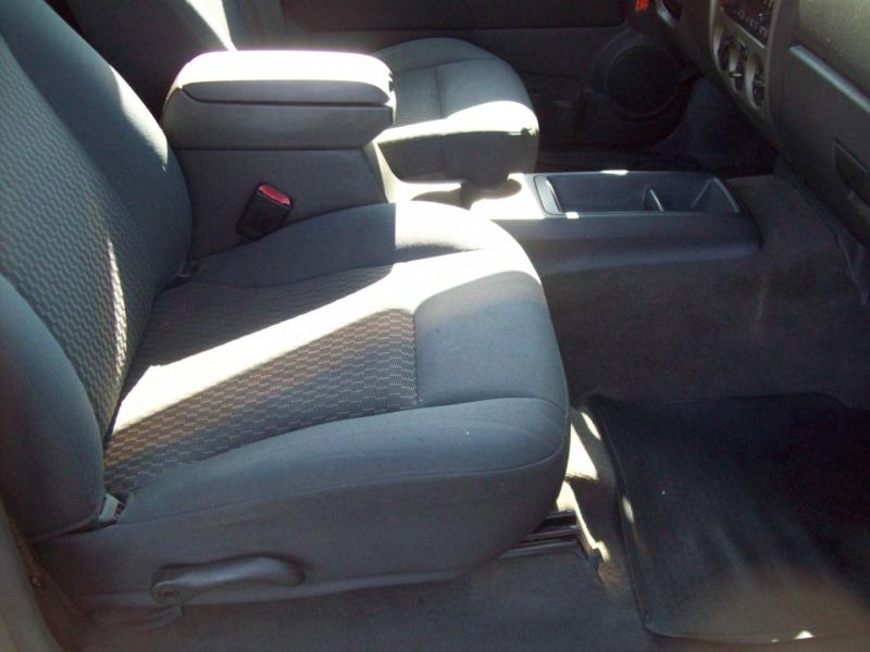 CHEVROLET COLORADO 2006 price $11,990