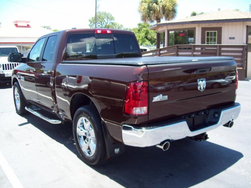 RAM 1500 2013 price $26,990