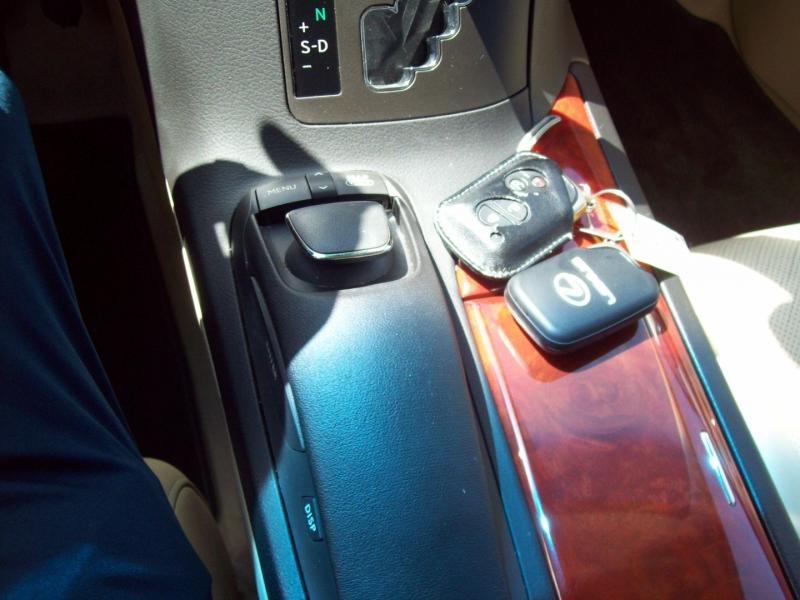 LEXUS RX 350 2010 price $16,490