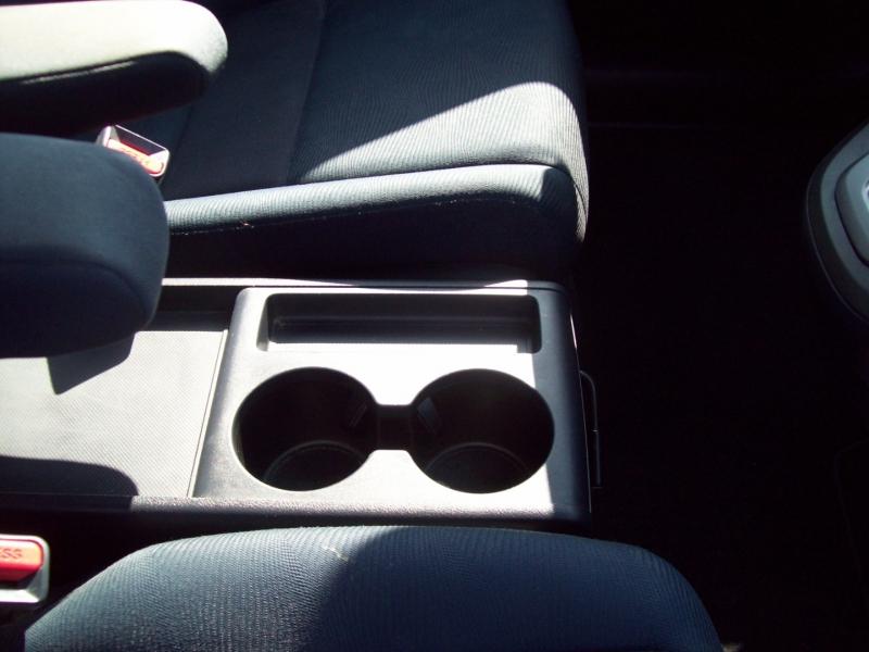 HONDA CR-V 2011 price $8,490