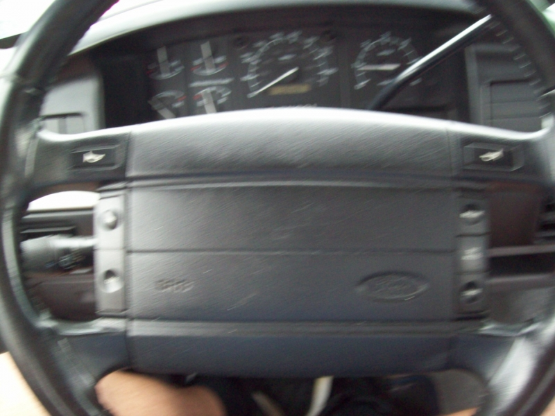 FORD F150 1994 price Call for Pricing.