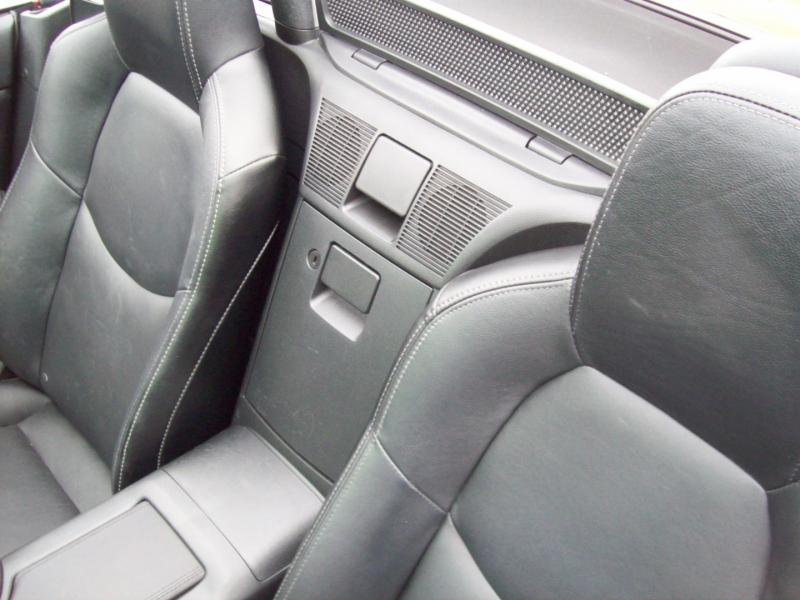 MAZDA MX-5 MIATA 2011 price $16,990