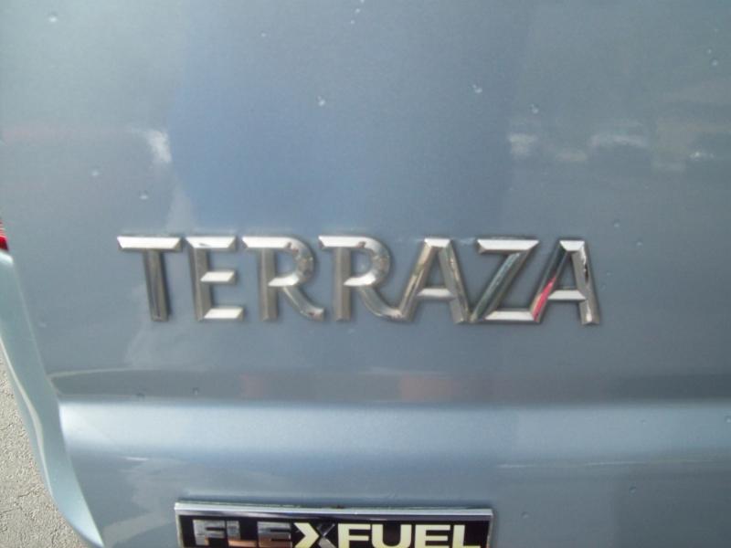BUICK TERRAZA 2007 price $8,490
