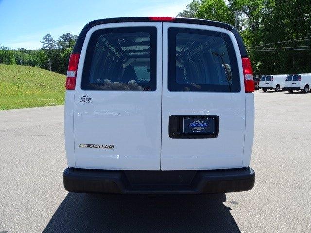 Chevrolet Express Cargo Van 2020 price $26,990