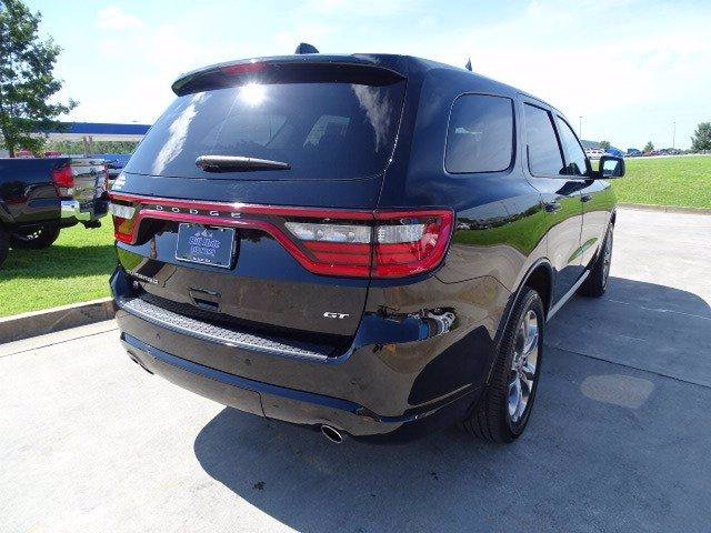 Dodge Durango 2019 price $31,349