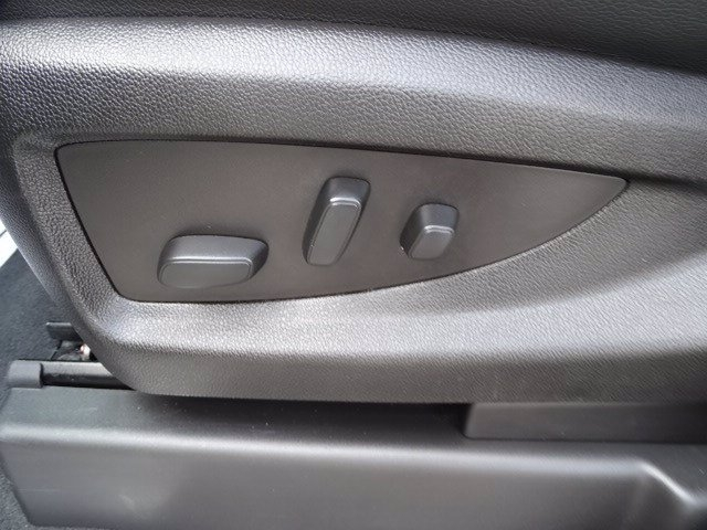 Chevrolet Tahoe 2019 price $44,250