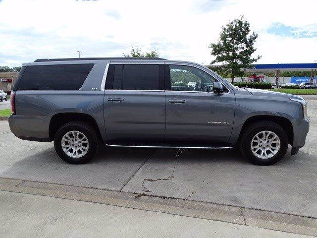 GMC Yukon XL 2019 price $46,148