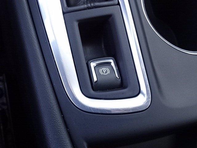 Chevrolet Equinox 2019 price $17,550