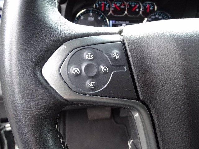 Chevrolet Suburban 2019 price $43,450