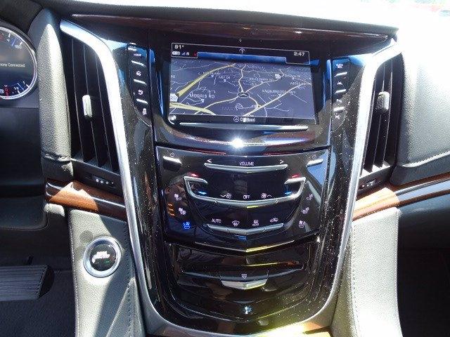 Cadillac Escalade ESV 2020 price $64,850