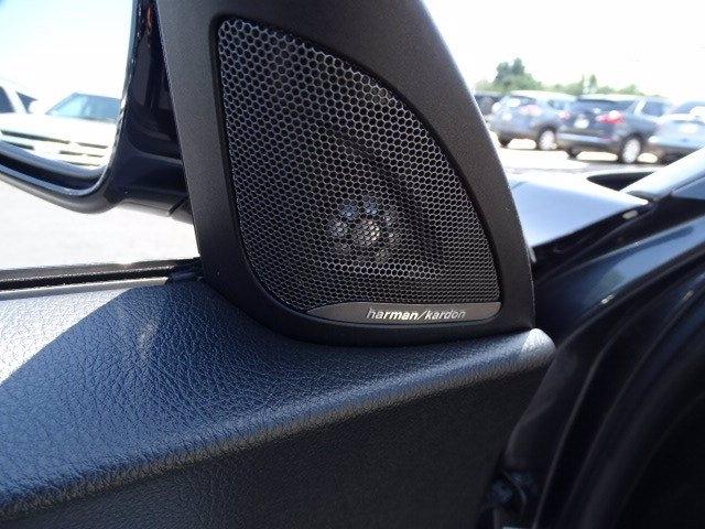BMW 2 Series 2015 price $23,550