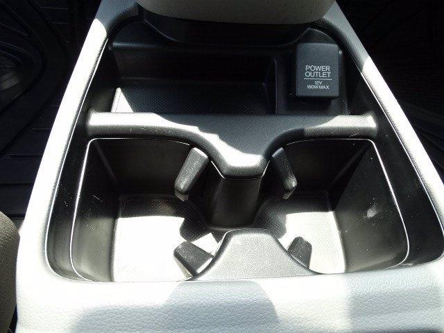 Honda CR-V 2014 price $11,450
