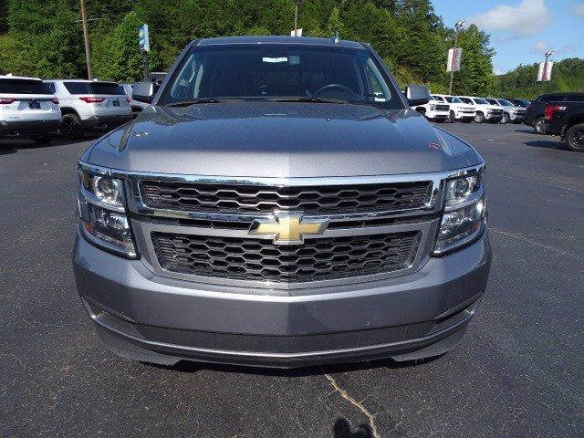 Chevrolet Tahoe 2019 price $43,536