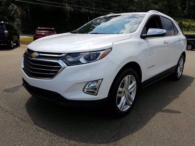 Chevrolet Equinox 2020 price $27,998