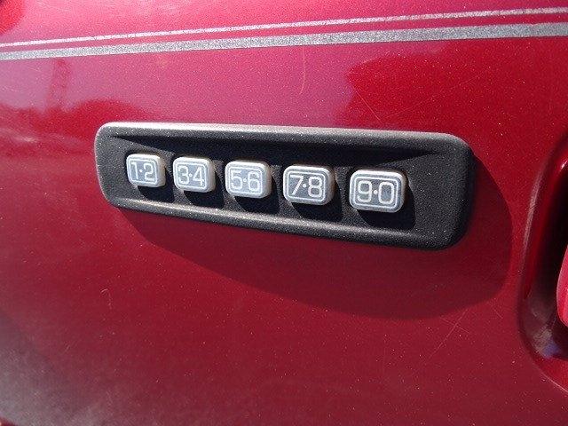Ford Explorer Sport Trac 2002 price $7,990