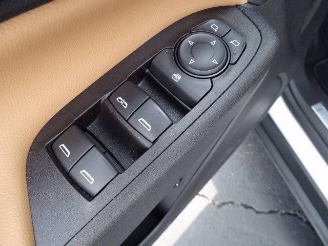 Chevrolet Equinox 2019 price $24,932
