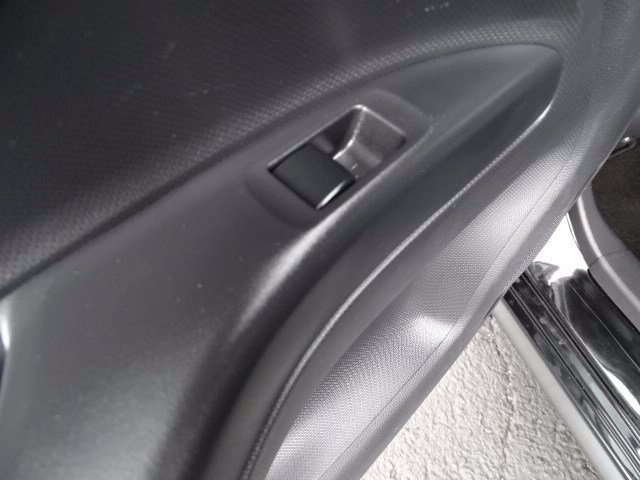 Mitsubishi Mirage 2017 price $8,990