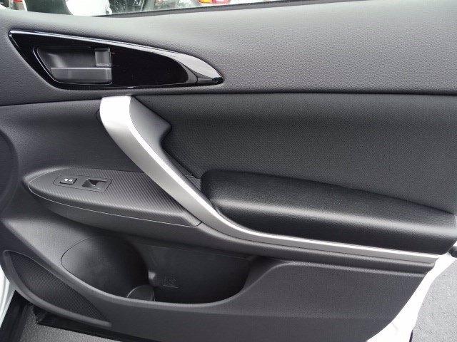 Mitsubishi Eclipse Cross 2019 price $24,550