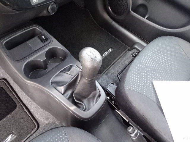 Mitsubishi Mirage G4 2019 price $14,990