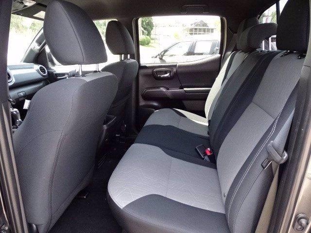 Toyota Tacoma 4WD 2020 price $39,998