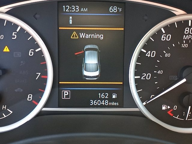 Nissan Sentra 2019 price $14,550
