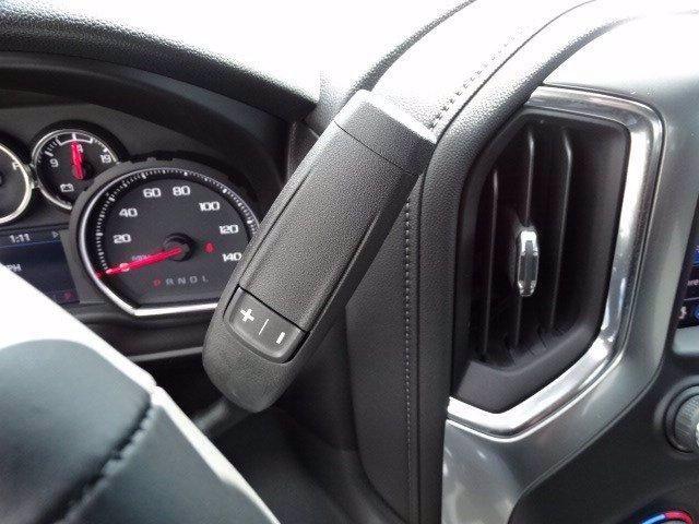Chevrolet Silverado 1500 2020 price $40,998