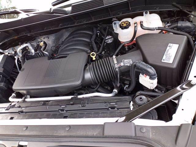 Chevrolet Silverado 1500 2019 price $27,995