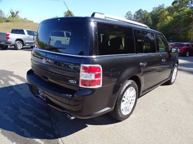 Ford Flex 2015 price Call for Pricing.