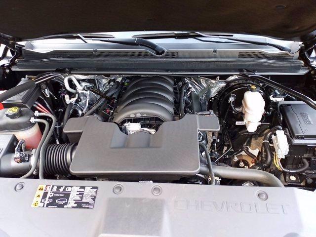 Chevrolet Tahoe 2018 price $39,900