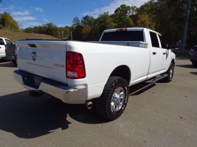 Ram 2500 2015 price $27,998