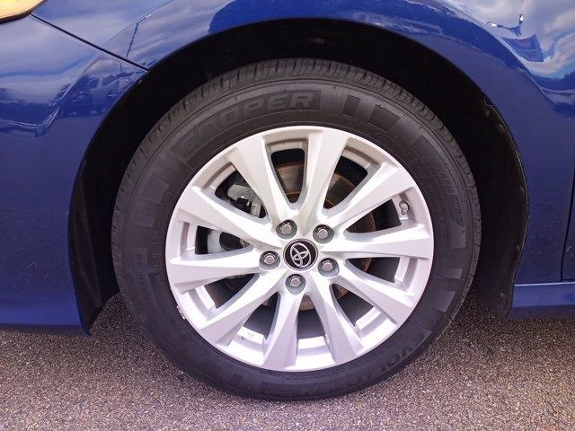 Toyota Camry 2018 price $17,550