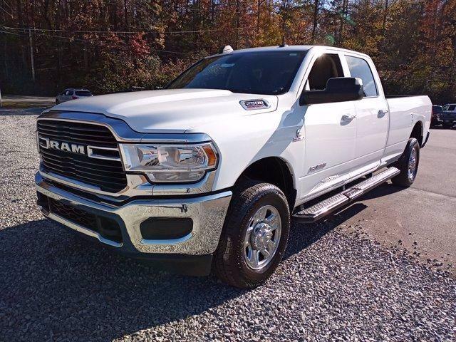 Ram 2500 2019 price $48,998