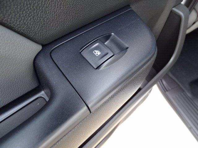 Chevrolet Silverado 1500 2017 price $27,550