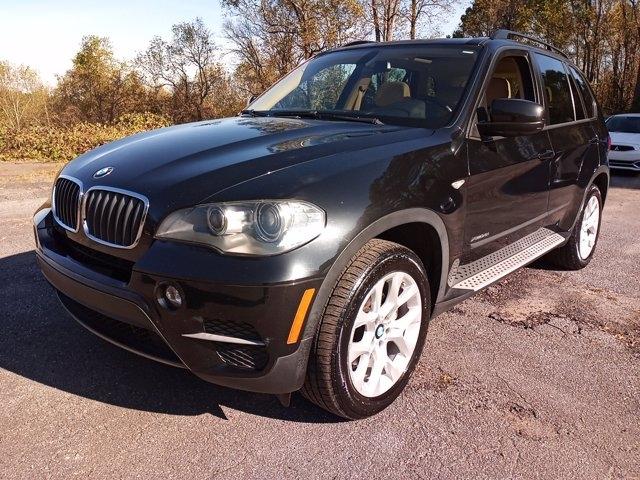 BMW X5 2011 price $11,990