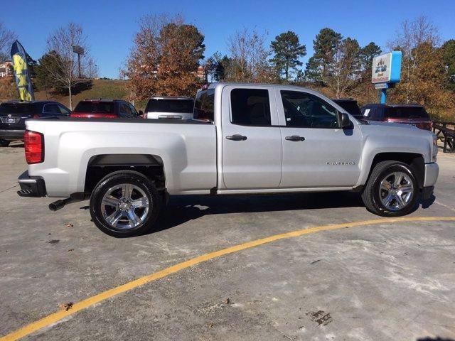 Chevrolet Silverado 1500 2016 price $28,998