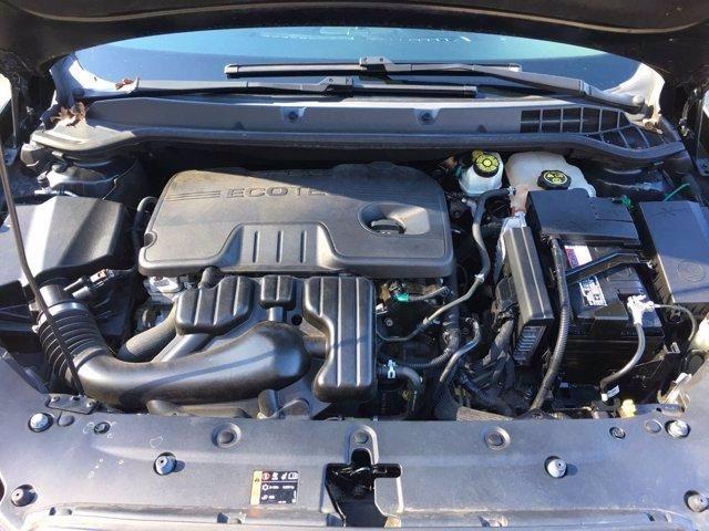 Buick Verano 2014 price $10,998