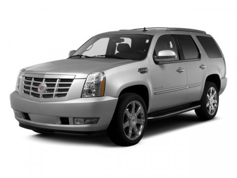 Cadillac Escalade 2010 price Call for Pricing.