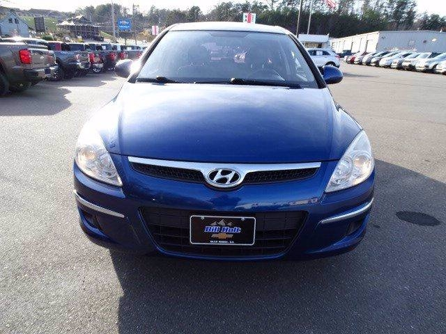 Hyundai Elantra Touring 2011 price Call for Pricing.
